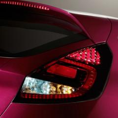 Foto 13 de 34 de la galería ford-verve-concept en Motorpasión