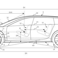 Adiós al coche eléctrico de Dyson: el rey de las aspiradoras anuncia que el proyecto no es viable económicamente