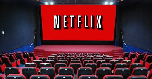 Netflix y Amazon no están matando el cine, están revitalizando un Hollywood cobarde entregado a las franquicias