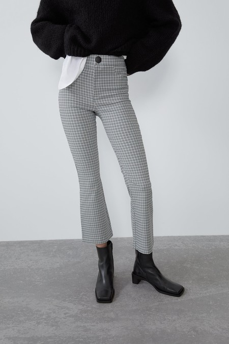 Zara Black Friday 2019 Pantalon 03
