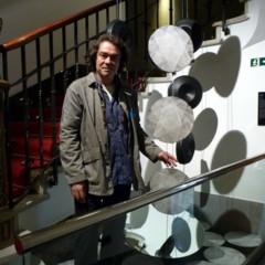 Foto 2 de 7 de la galería hotel-le-meridien en Decoesfera