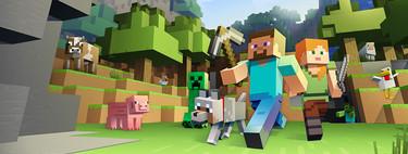 Un servidor de Minecraft a nivel nacional: el plan de Polonia para que los jóvenes se queden en casa durante la cuarentena