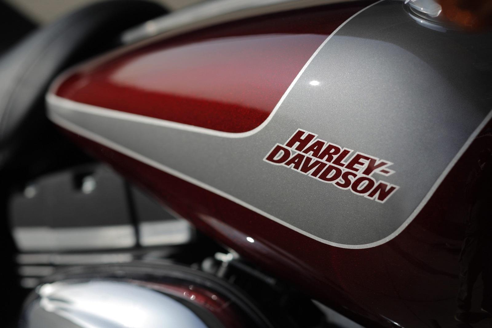 harley davidson street bob special edition 2014  21  28