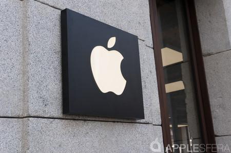 Apple lanza 12 ofertas de empleo en España, indicando la posible apertura de una nueva tienda física