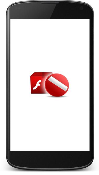 Adobemovil