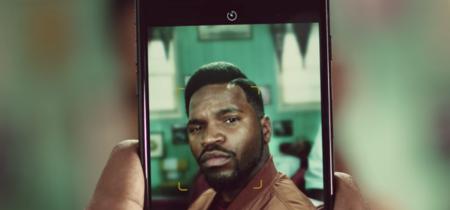 Apple lanza un anuncio para destacar (sí, otra vez) el modo retrato del iPhone 7 Plus