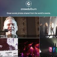 Spotify compra 'CrowdAlbum', un servicio para acercar a los músicos con sus seguidores