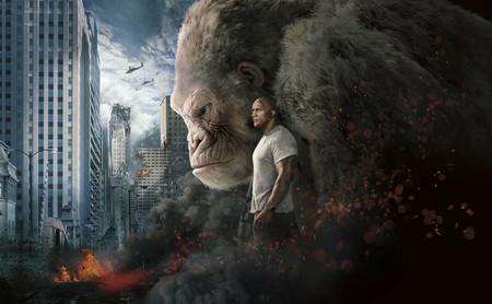 Cine y videojuegos: las herramientas técnicas y narrativas que diluyen la separación entre los dos medios