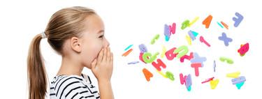La tartamudez en la infancia: cómo afecta emocionalmente al niño, y qué podemos hacer (y qué no) si nuestro hijo tartamudea