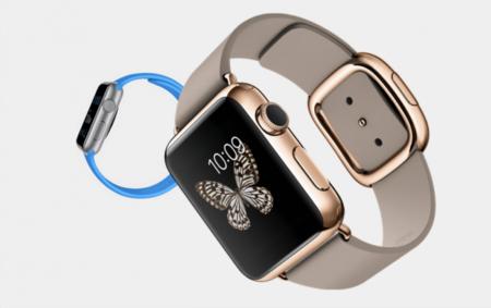 La diferencia entre gustos y necesidades nos da pistas sobre el precio del Apple Watch