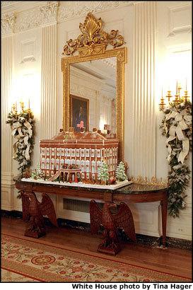 decoracion casa blanca 4