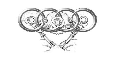 La compra de Ducati por Audi da su primer fruto: Volkswagen XL Sport