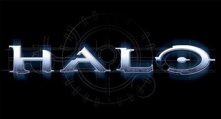 'Halo', así era el juego original diseñado para Mac