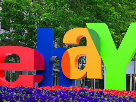 """eBay crea """"El busca chollos"""""""