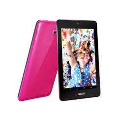 Foto 2 de 8 de la galería asus-memo-pad-7-hd en Xataka Android