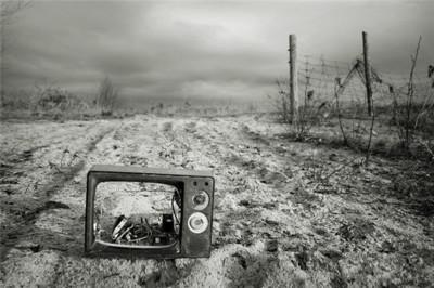 ¿Quién ganará la batalla por traernos cine y TV online al salón?