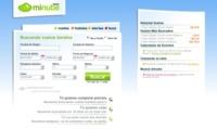 Minube, metabuscador de ofertas de hoteles y vuelos baratos
