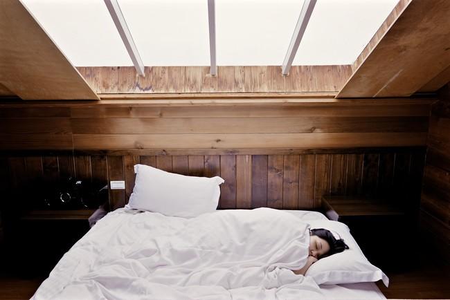dormir Sleep 1209288 1280