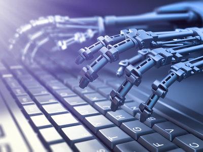 En Wikipedia hasta los bots se pelean y libran interminables batallas por editar contenido