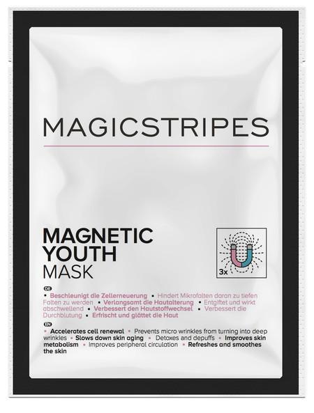 Magnetic Bag Single
