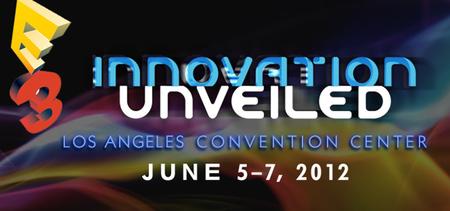 Dónde ver las principales conferencias del E3 en streaming [E3 2012]
