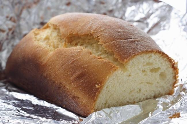 Levadura Seca De Panadería Y Levadura Prensada Fresca Equivalencias Entre Ellas