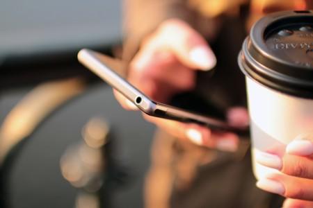 En 2019 habrá 245.6 millones de usuarios de smartphones en Latinoamérica