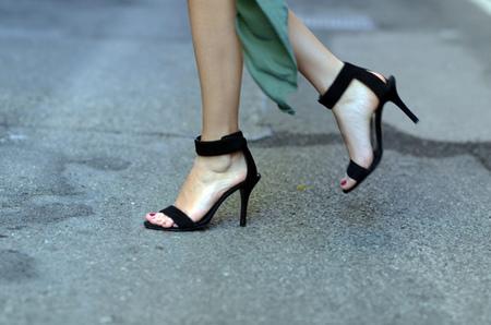 No descuides tus pies en invierno, ¡te lo agradecerán en verano!
