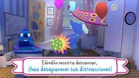 ¿Sabíais que los muñecos de Fluff también son protagonistas de un videojuego?