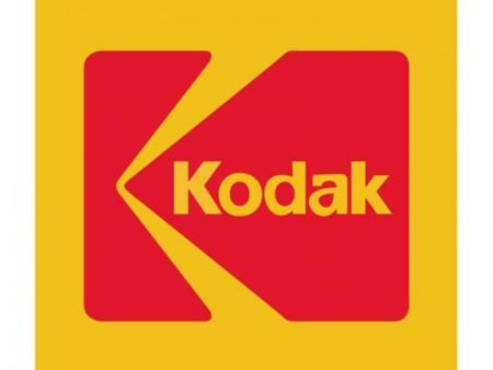 Kodak vende sus patentes por 525 millones de dólares