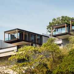 Foto 9 de 13 de la galería apartamentos-naka-phuket en Trendencias Lifestyle
