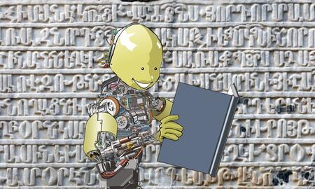 Un algoritmo desarrollado por el MIT permite descifrar lenguas ya perdidas, e incluso situarlas dentro de un 'árbol genealógico'