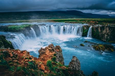 Trabajo Perfecto Islandia3