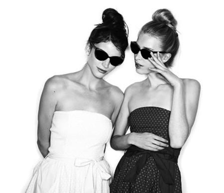 En Trendencias respondemos tus dudas de estilismo para conseguir un look 10