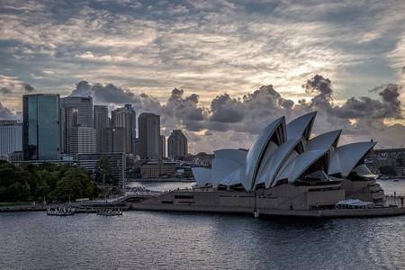 Son Las Crisis Economicas Inevitables Australia Lleva 28 Anos En Boom Diciendo Que No 3