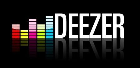 Deezer actualiza su aplicación para Windows Phone con una nueva interfaz