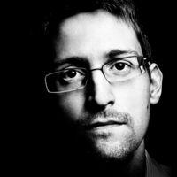 Europa le concede asilo a Edward Snowden, punto de inflexión que no ha gustado en Estados Unidos