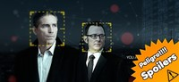 'Person of interest' sigue creciendo con su tercera temporada