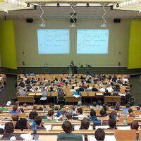 La Universidad de Zaragoza exige a Wuolah que retire su material docente subido: los apuntes no son siempre del alumnado
