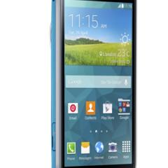 Foto 19 de 38 de la galería galaxy-k-zoom en Xataka Android