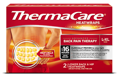 Themacare Back Pain Tif