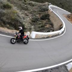 Foto 46 de 103 de la galería aprilia-dorsoduro-1200-mega-galeria-de-fotos-oficiales en Motorpasion Moto
