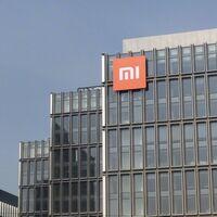 """""""La compañía tomará las medidas necesarias para proteger sus intereses y de sus accionistas"""": Xiaomi responde al bloqueo de EE. UU."""
