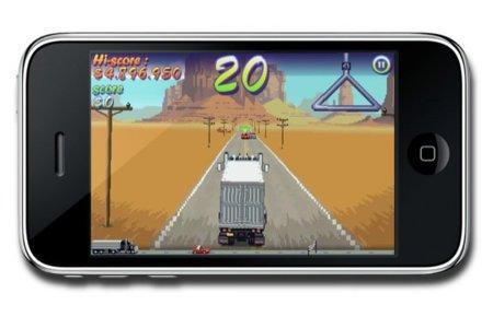 Tres juegos para no aburrirte en las vacaciones con tu iPhone