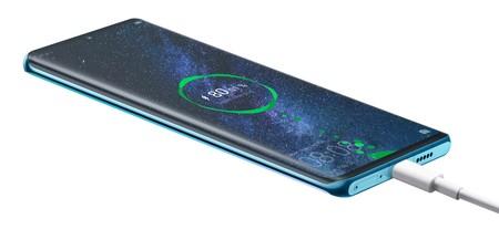 Resultado de imagen para P30 Pro ultra duracion de bateria