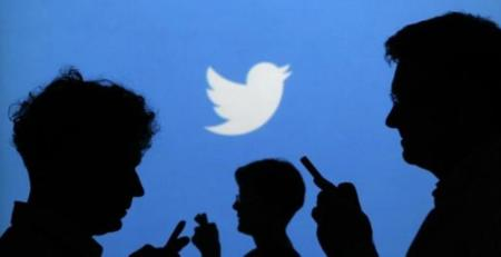 Twitter Shadows