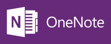 Microsoft lanza OneNote Class Notebook Creator para apoyar al sector educativo