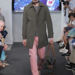 Foto 18 de 29 de la galería tenkey-primavera-verano-2015 en Trendencias Hombre