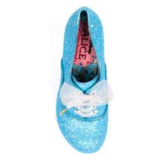 Foto 80 de 88 de la galería zapatos-alicia-en-el-pais-de-las-maravillas en Trendencias