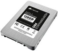 Corsair Performance Pro: SSD de alto rendimiento con controlador Marvell